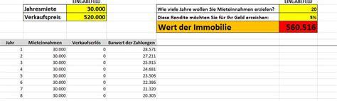 Wert Einer Immobilie Berechnen 3405 by Kostenloses Tool Den Wert Einer Immobilie Berechnen