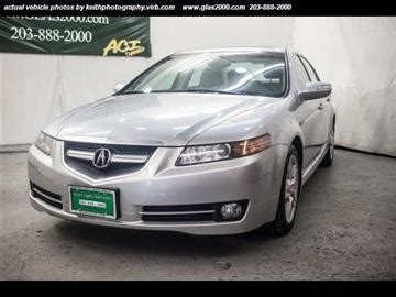 Acura Tl Service B1 Acura Tl For Sale In Connecticut Carsforsale