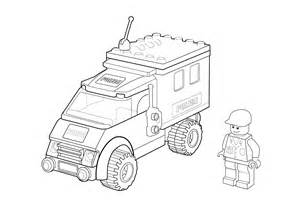 lego city coloring pages lego city coloring pages free coloring home