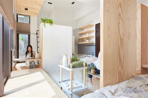 Playroom Ideas For Small Spaces by Small Space Interior Design Ideas Part 2