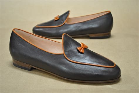 belgian loafer today s favorites don ville belgian loafers the shoe