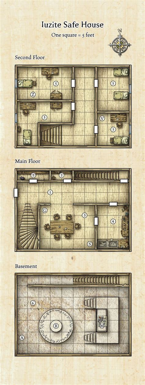 rpg floor plans 1424 best images about fantasy floor plans on pinterest