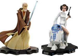Disney Infinity Wars Disney Infinity Recibir 225 Contenidos De Wars En 2015