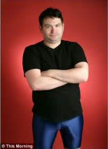 penes grandes en boxer news of the worlds jonah falcon 13 5 inches on living with the world s