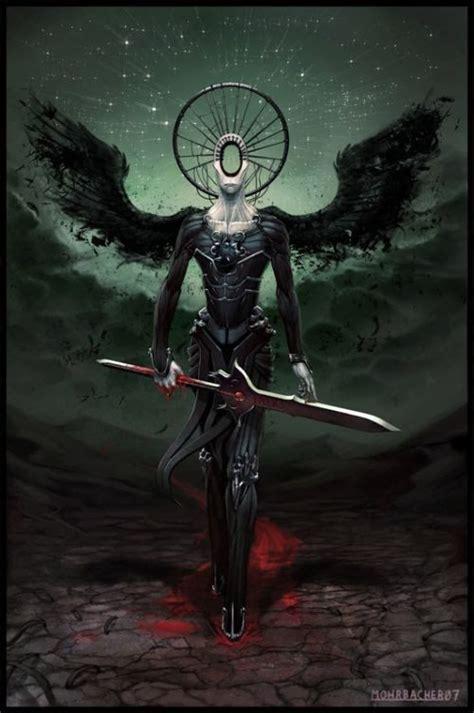 libro steunk fantasy art fashion 25 melhores ideias sobre desenho de asas de anjo no desenho de asas asas de anjo e
