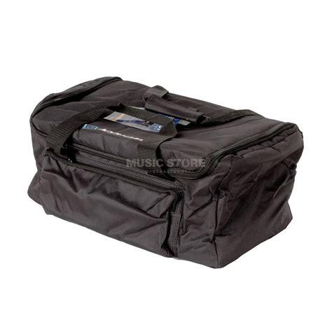 Bettdecke 220 X 220 by Accu Asc Ac 120 Transport Bag 470 X 220 X 220 Mm