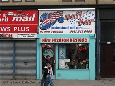 hairdresser partick glasgow beauty salons in partick partick beauty salons