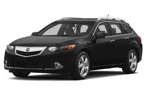acura tsx 2014 acura tsx price photos reviews features