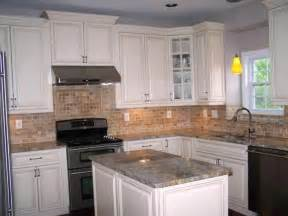 most popular white paint for kitchen cabinets kitchen paint colors with white cabinets and black granite home inspirations countertops trends