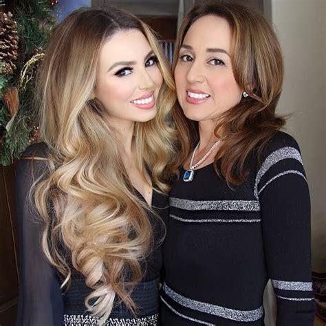 kim bellamy hair stylist kim bellamy hair stylist 9 best bellami hair images on