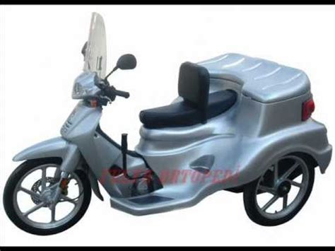 tekerlekli motorsiklet akuelue tekerlekli sandalye youtube