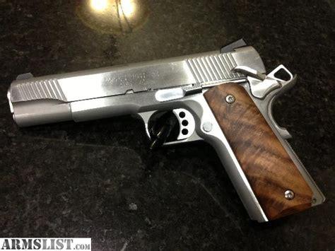 Handmade Gun Grips - armslist for sale custom handgun grips handmade