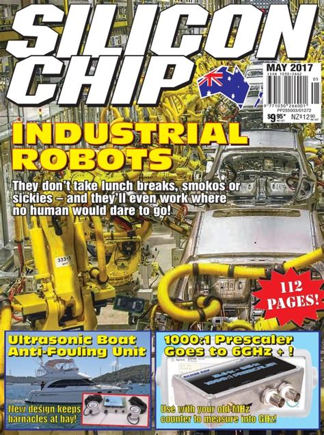 chip magazine circuits silicon chip magazine bing images