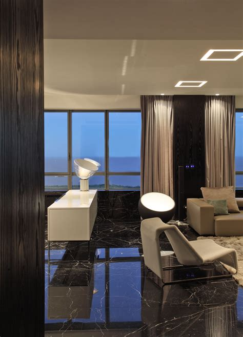 white marble floor living room scratching apartment in buenos aries keribrownhomes