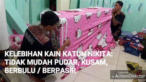 Sarung Sofa Bed Inoac cara pasang sarung sofa bed inoac