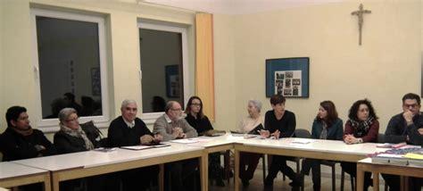 consolato italiano dortmund il it es di dortmund incontra la comunit 224 italiana di