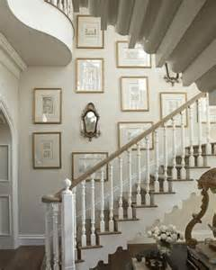 Stair Wall Art by Things We Love Staircase Art Design Chic Design Chic
