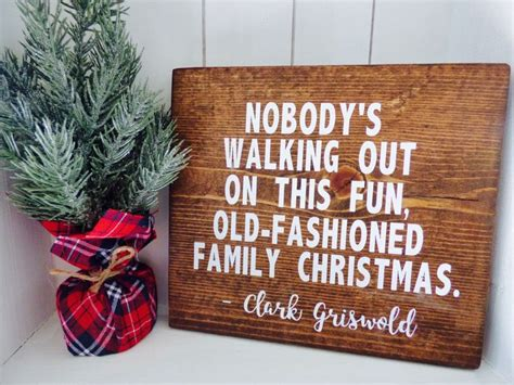 sayings about decorating a christmas tree best 25 tree quotes ideas on quotes images with