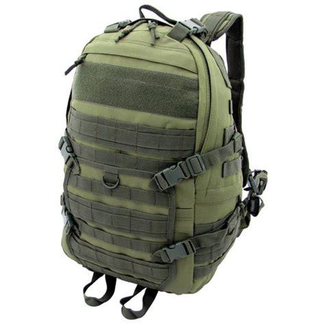 Produk Istimewa Plastik Opp 12 X22 Cm plecak operation 35l backpack zielony camo plecaki jar