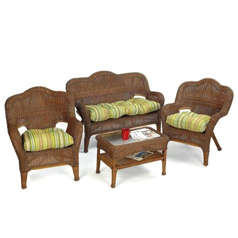awesome patio furniture kar collection 7 awesome hton bay patio furniture