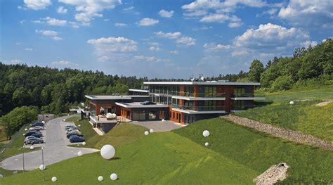 Online 3d Design Program hotel odyssey w kielcach hansgrohe polska