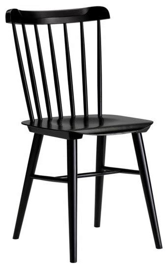 Dwr Dining Chairs Salt Chair Design Within Reach Traditional Dining Chairs By Design Within Reach