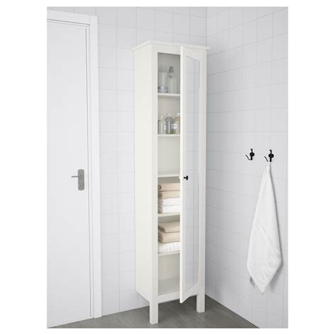 bathtub caddy ikea ikea bathroom caddy bath cupboards nurani org