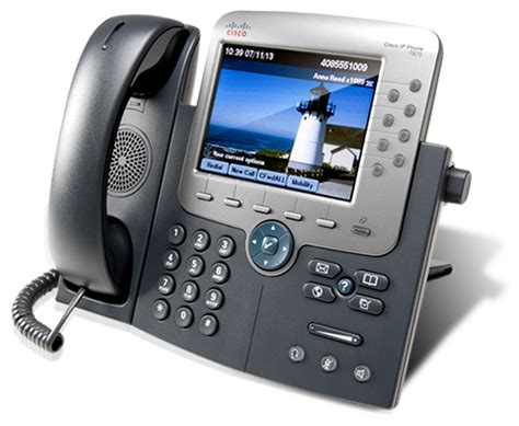 Office Telephones by Office Phones Business Telephones Microsoft Lync Phones