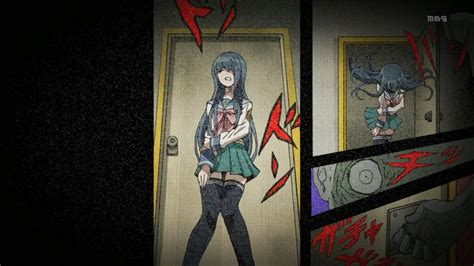 danganronpa anime season danganronpa the animation episode 3 thoughts on anime