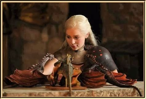 game of thrones child actor breastfeeding dragons daenerys targaryen photo 39560142 fanpop
