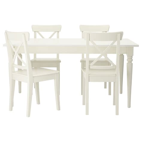 Dining Room Table And Chairs Ikea | dining table sets dining room sets ikea