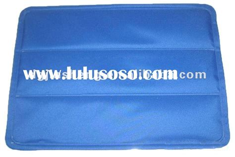 Special Best Seller Cool Cold Universal Laptop Cooler Kipas Pendin 2010 new gel cooling matress pad for sale price china manufacturer supplier 215427