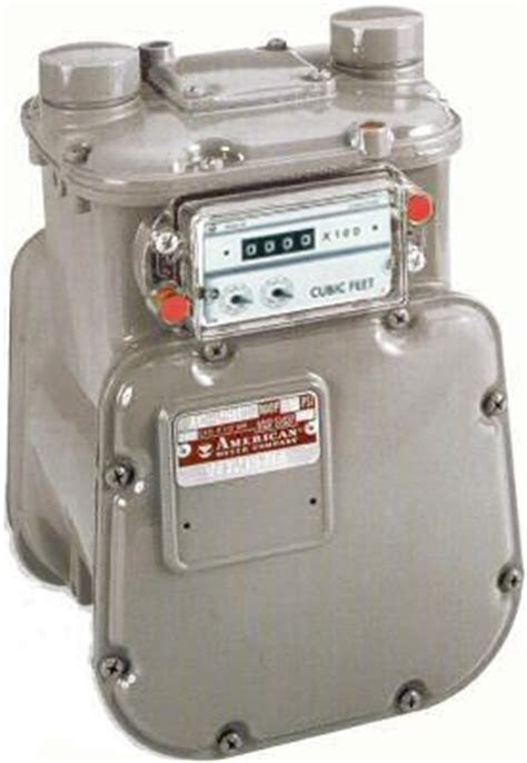 Ac Plumbing Supply by Gas Meters Regulators Valves And Related Products