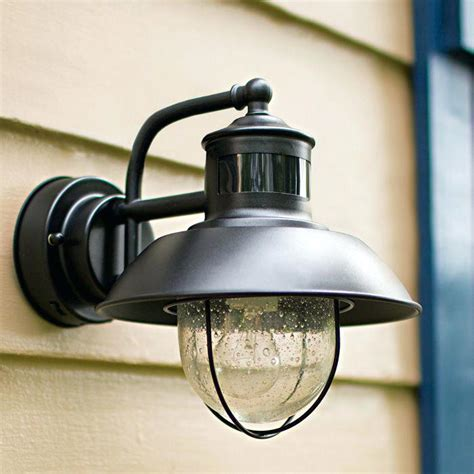 outdoor sconce light fixtures commercial outdoor light fixtures led sconce exterior wall