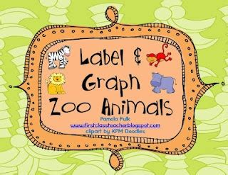 free printable zoo animal labels 17 best images about labels on pinterest owl labels