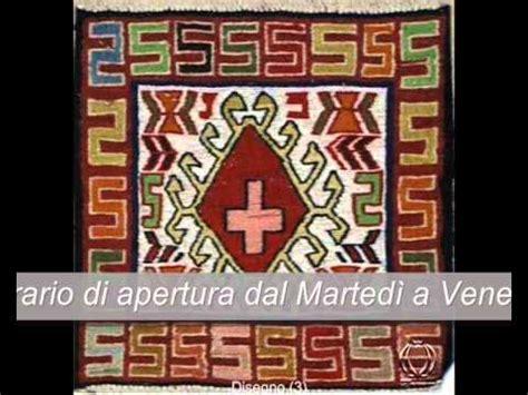 come si puliscono i tappeti 143 eccezionali piccoli tappeti sotto vasi kilim varni www