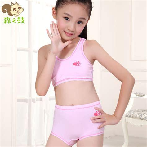 girl underwear model sen s drum girls underwear bra underwear suits our