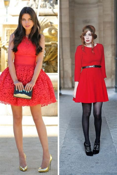 what color shoes with dress what color shoes to with dresses 2019 stylefavourite