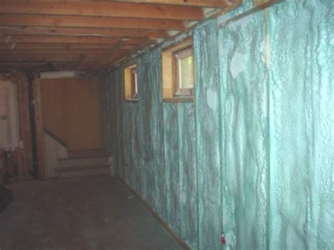 best basement walls inspiring best insulation for basement 5 foam insulation basement walls smalltowndjs