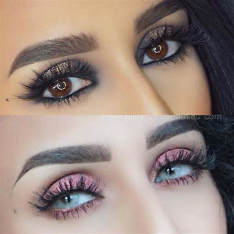 colored contacts for before and after 576 best solotica hidrocor contact lenses images on