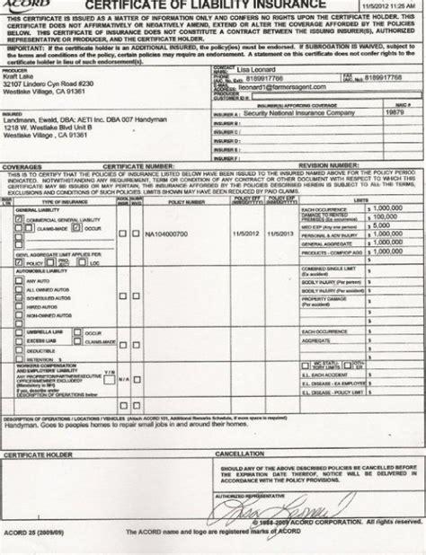 Plumbing Insurance Comparison plumbing insurance plumbing contractor