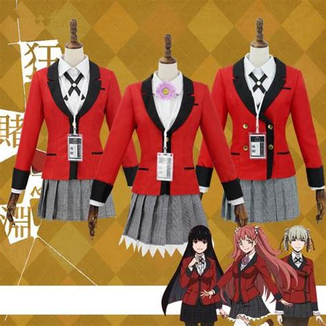Costume Rin Kagamine Vocaloid Rabbit Vers Import Jumpsuit Cu quality custom made costume store shop