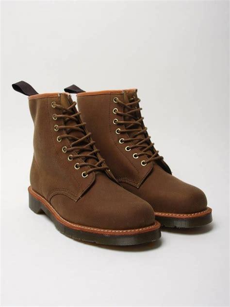 Sepatu Dr Martens Original 15 model sepatu dr martens original terbaru 2017 mangklingi