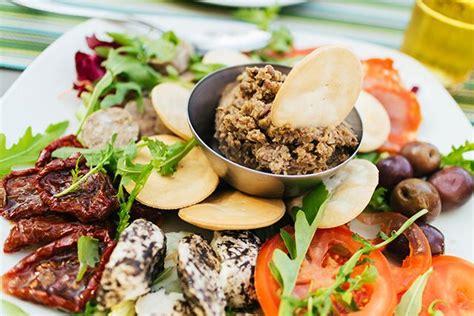 cuisine maltaise 17 meilleures images 224 propos de gastronomie autour du