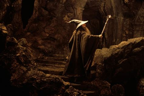 amazon lord of the rings amazon s lord of the rings show may use peter jackson s