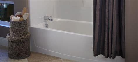 bathtub slow drain repair fix slow draining bathtub 28 images slow draining tub plumbing zone professional