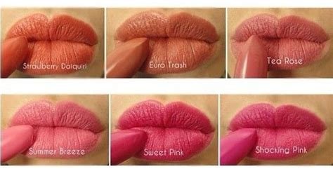 Daftar Lipgloss Nyx jual nyx matte lipstick cnl shop