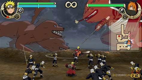 naruto themes free download for android download game android naruto battle intel download rst