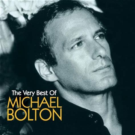 michael bolton the best of the best of michael bolton cd2 michael bolton album