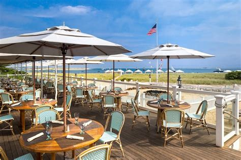 best town in cape cod the 15 best waterfront restaurants on cape cod